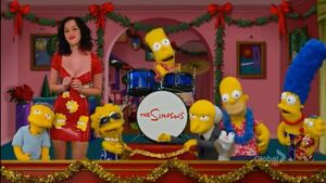 Screenshot-SimpsonsFightBeforeChristmas.jpg