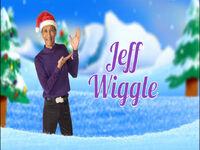 Jeff-It'sAlwaysChristmasWithYou