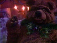1995-mr-willowby-christmas-tree-06