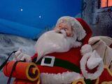 Santa Claus (Santa Claus is Comin' to Town)