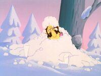 Frosty-snowman-disneyscreencaps.com-1760