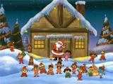 Feliz Navidad (song)