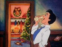 Chipmunks-christmas-9