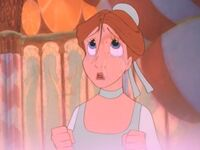 The-Nutcracker-Prince-Screencaps-the-world-of-non-disney-animated-movies-39201314-720-540