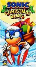 SonicChristmasBlast VHS 2001.jpg