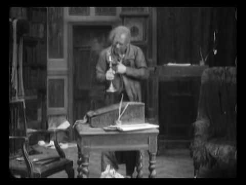 Scrooge (1913)
