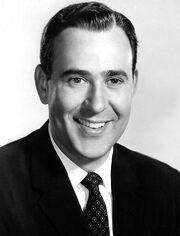 1960-CarltonReiner.jpg