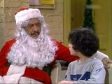 All I Want for Christmas (The Jeffersons)