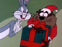 Bugs-bunny-looney-christmas