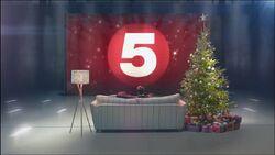 Channel 5 Christmas Logo.jpg