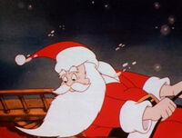 Chipmunks-christmas-26