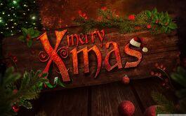 Merry xmas 3-wallpaper-2560x1600.jpg