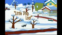 LittleDogLost.png