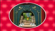 Mouse-hole theatre