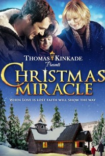 Christmas Miracle (film)