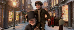 Christmas-carol-2009-20.jpg