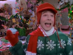 Peewee christmas screenshot.jpg