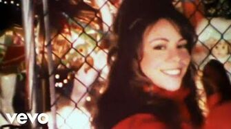 Mariah_Carey_-_All_I_Want_For_Christmas_Is_You_(Official_Music_Video)