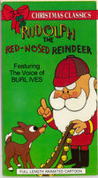 Rudolph1988VHS