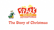 Title-StoryOfXmas-SparkSBAdventures