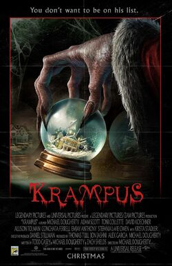 Krampus movie poster (Comic Con Edition).jpg