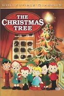 TheChristmasTree2003DVD