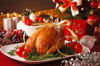 Christmas in dubai2