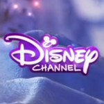 Category:Originally aired on Disney Channel