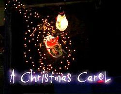 A Christmas Carol (2000)