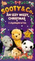 Izzy Wizzy Christmas
