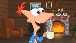 PhineasChristmas2.jpg