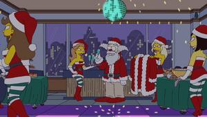 TFBC - Santa Claus rich.png