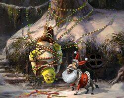 Shrek the Halls 2.jpg