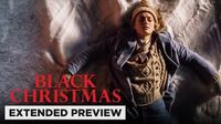 Black Christmas The Hawthorne College Secret Society Hunting Sorority Girls