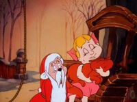 Chipmunks-christmas-14