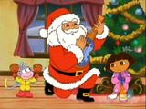 A Present for Santa