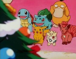 PikachusWinterVacation ChristmasNight Screenshot.jpg
