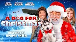 A_Dog_for_Christmas_-_Official_Trailer_(HD)
