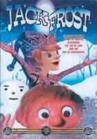 Jack-frost-robert-morse-dvd-cover-art
