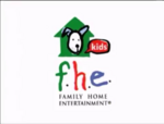 FHE for Kids 1999 Logo.png