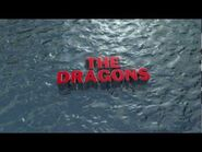 DreamWorks' Dragons- Gift of the Night Fury - New DVD Trailer 2012