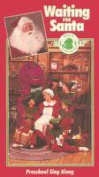 Barney-and-the-Backyard-Gang-Waiting-for-Santa-1990-barney-and-friends-41030906-833-1485