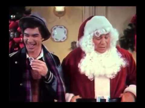 Christmas Show (Joanie Loves Chachi)