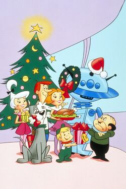 A Jetson Christmas Carol promotional picture.jpg