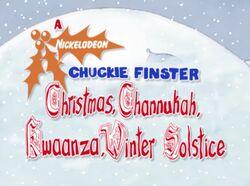 ChuckieFinsterNickmas-Title.jpg