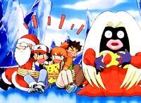 Pokemon-holiday-hi-jynx-15