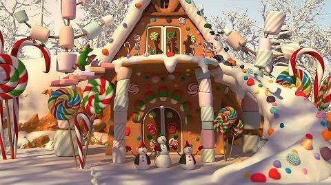 Category Videos Christmas Specials Wiki Fandom