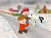 I-want-a-dog-for-christmas-charlie-brown-08
