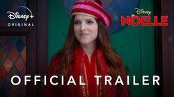 Noelle_Official_Trailer_Disney+_Streaming_November_12