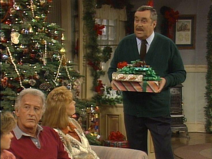 A Happy Guys' Christmas